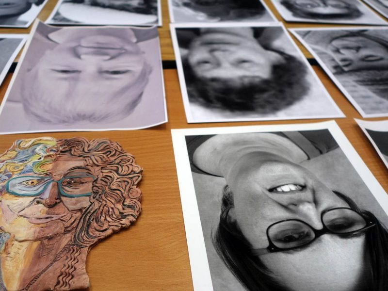 FAR artist residency
